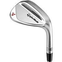 TaylorMade Milled Grind 2 Golf Wedge Chrome