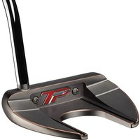 TaylorMade TP Patina Collection Ardmore 2 Golf Putter