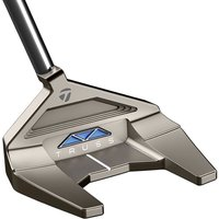 TaylorMade Truss TM2 Golf Putter