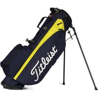 Titleist Players 4 Golf Stand Bag