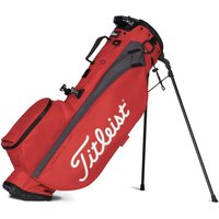 Titleist Players 4 Golf Stand Bag