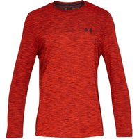 Under Armour Vanish Seamless Long Sleeved Tee