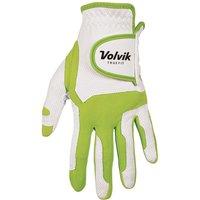 Volvik True-Fit One Size Golf Glove