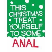 'Anal