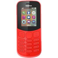 Nokia Nokia 130 V2