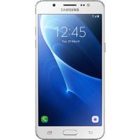 Samsung Galaxy J5 2016 16GB White