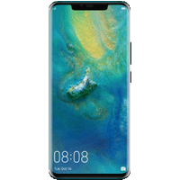 Click here to buy Huawei Mate 20 Pro 128GB Green