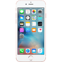 Click here to buy Apple iPhone 6s 32GB Rose Gold