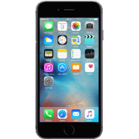 Click here to buy Apple iPhone 6s 32GB Space Grey