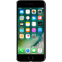 Click here to buy Apple iPhone 7 128GB