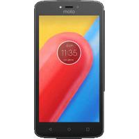 Motorola Motorola Moto C