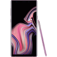 Samsung Galaxy Note 9 128GB Purple