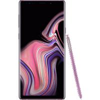 Samsung Galaxy Note 9 128GB Purple