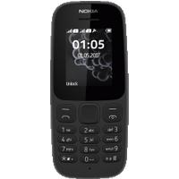 Nokia 105 v4