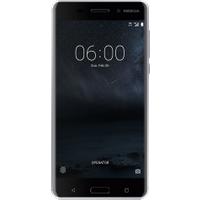 Nokia Nokia 6