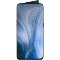 Oppo Reno 10X Zoom 256GB
