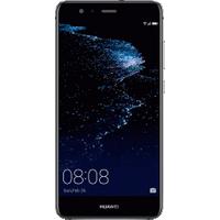 Huawei P10 Lite 32GB Midnight