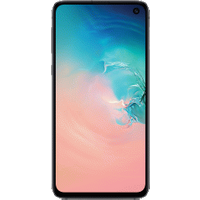 Click here to buy Samsung Galaxy S10e 128GB Silver