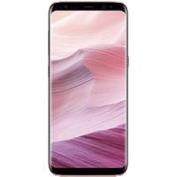 Samsung Galaxy S8 Pink