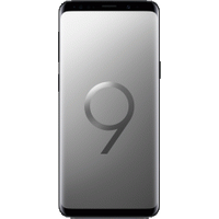 Click here to buy Samsung Galaxy S9 Plus Grey
