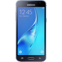 Samsung Galaxy J3 2016 8GB