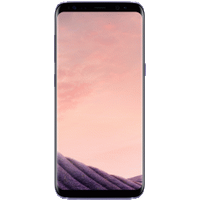Click here to buy Samsung Galaxy S8 Grey