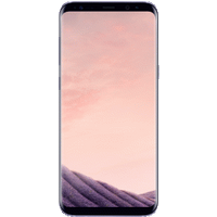 Samsung Galaxy S8 Plus Grey