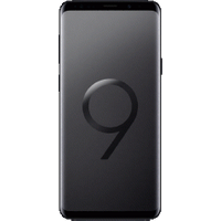 Click here to buy Samsung Galaxy S9+