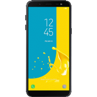Click here to buy Samsung Galaxy J6 2018