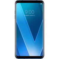 LG V30 Blue