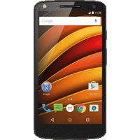 Click here to buy Motorola Moto X Force