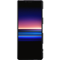 Sony Xperia 1 64GB