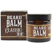 Bálsamo para la Barba de HEY JOE 50 Ml. BEARD BALM Nº1 CLASSIC