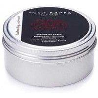 Jabón de Afeitar de 250 ml. de ACCA KAPPA