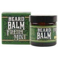 Bálsamo para la Barba de HEY JOE 50 Ml. BEARD BALM Nº7 FRESH MINT