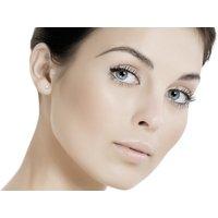 0.10ct Round Cut Stud Diamond Earrings - Premium Quality Diamonds
