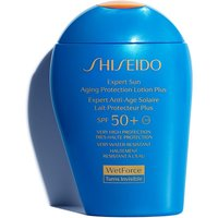 Expert Sun Aging Protection Lotion Plus SPF50+
