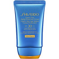 Expert Sun Aging Protection Cream SPF30