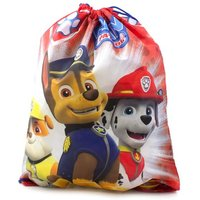 Paw Patrol Kids Pump Bag