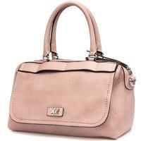 Xti Pink Shoulder Bag