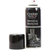 Cherry Blossom Universal Protector Spray 200ml