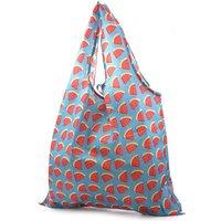 Watermelon Shopper Bag