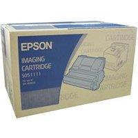 Epson EPL-N3000 Imaging Cartridge