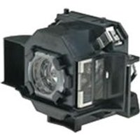 Epson Replacement lamp for EMP-S3