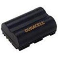 Duracell Canon BP-511 Battery