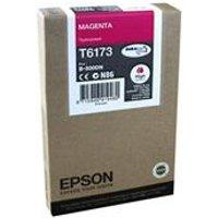 Epson B-500DN Magenta High Yield Ink