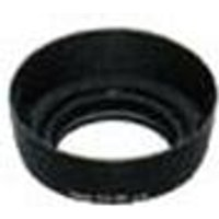Canon ES-62 - lens hood