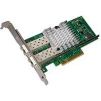 Intel Ethernet Server Adapter X520-DA2 - Network adapter