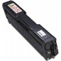 Ricoh SPC2xx, C311, C312 High Capacity Black Toner Cartridge