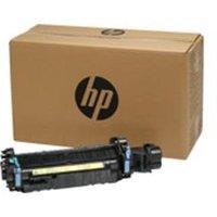 HP Colour LaserJet CE247A 220V Fuser Kit